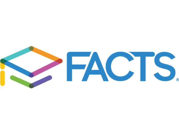 FACTS Tuition Assistance Applications Now Open